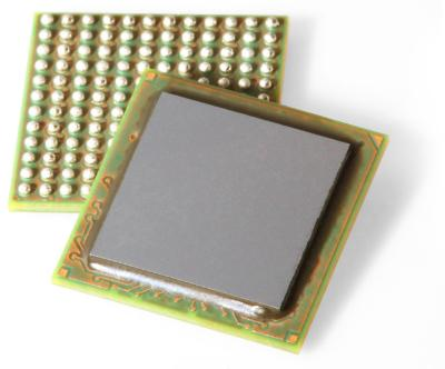Butterfly Labs ASIC Chip