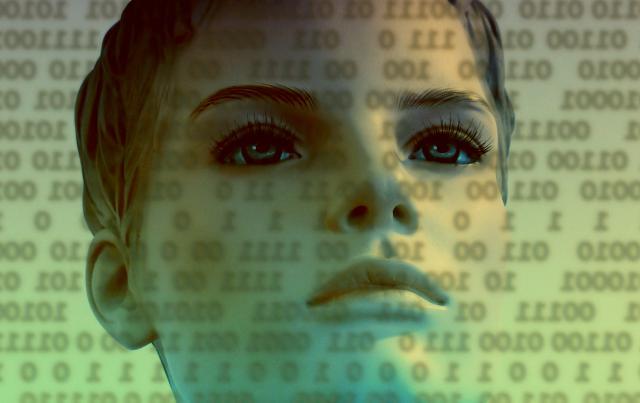 mujer-digital_6401
