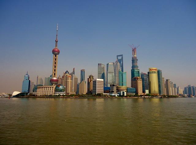 shanghai_640