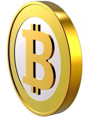 Bitcoin Moneda