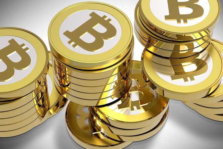 Resultado de imagen de criptomoneda, bitcoin