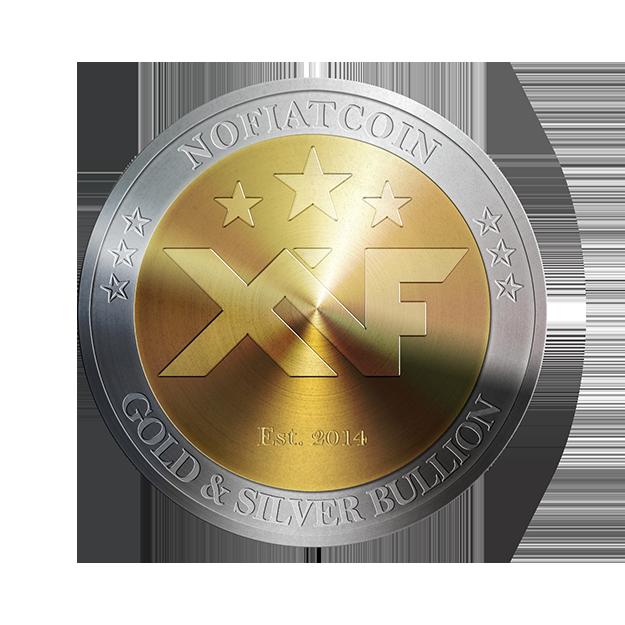 XNF NoFiatCoin