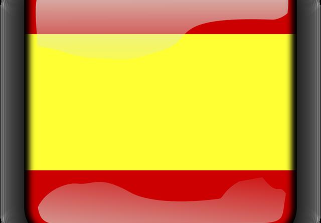 Spain -España