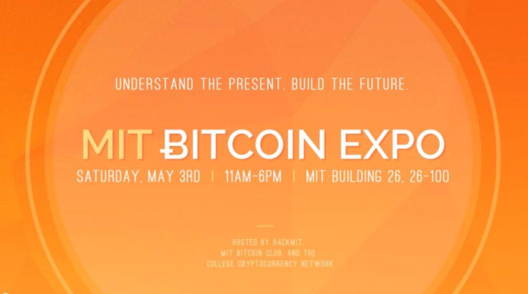 MIT BITCOIN EXPOR 2014