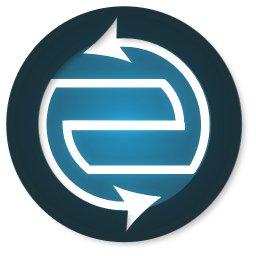 bit2me-logo256