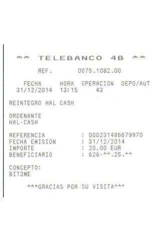 bit2me-ticket