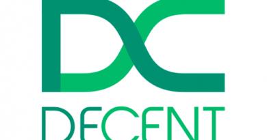 decent-logo